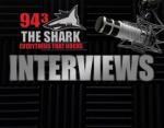 WWE Superstar Drew McIntyre Speaks with Orlando