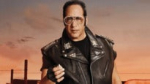 Andrew Dice Clay: Live in Concert