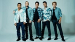 New Kids on the Block with legendary guests Salt-N-Pepa, Rick Astley, and En Vogue!