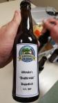 sf-beer-2