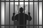 Maryland Democrat Bill Would Require Prisons to Give Convicted Felons Voter Registration Forms