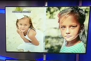 Heartbreak! 8-Year-Old Girl Dies From Flu Complications in Maryland