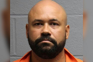 Son-in-law charged with 2019 murder of Sykesville business CEO