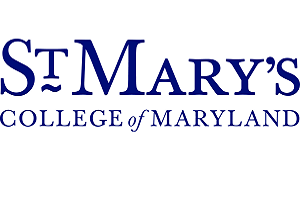 Unhinged Transgender Students Protest, Make Demands at St. Mary's College