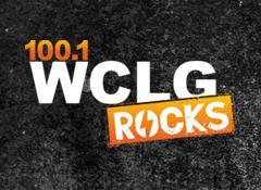 100.1 WCLG