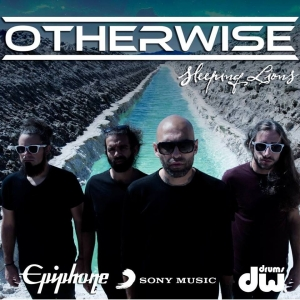 WCLG Presents Otherwise + From Ashes to New