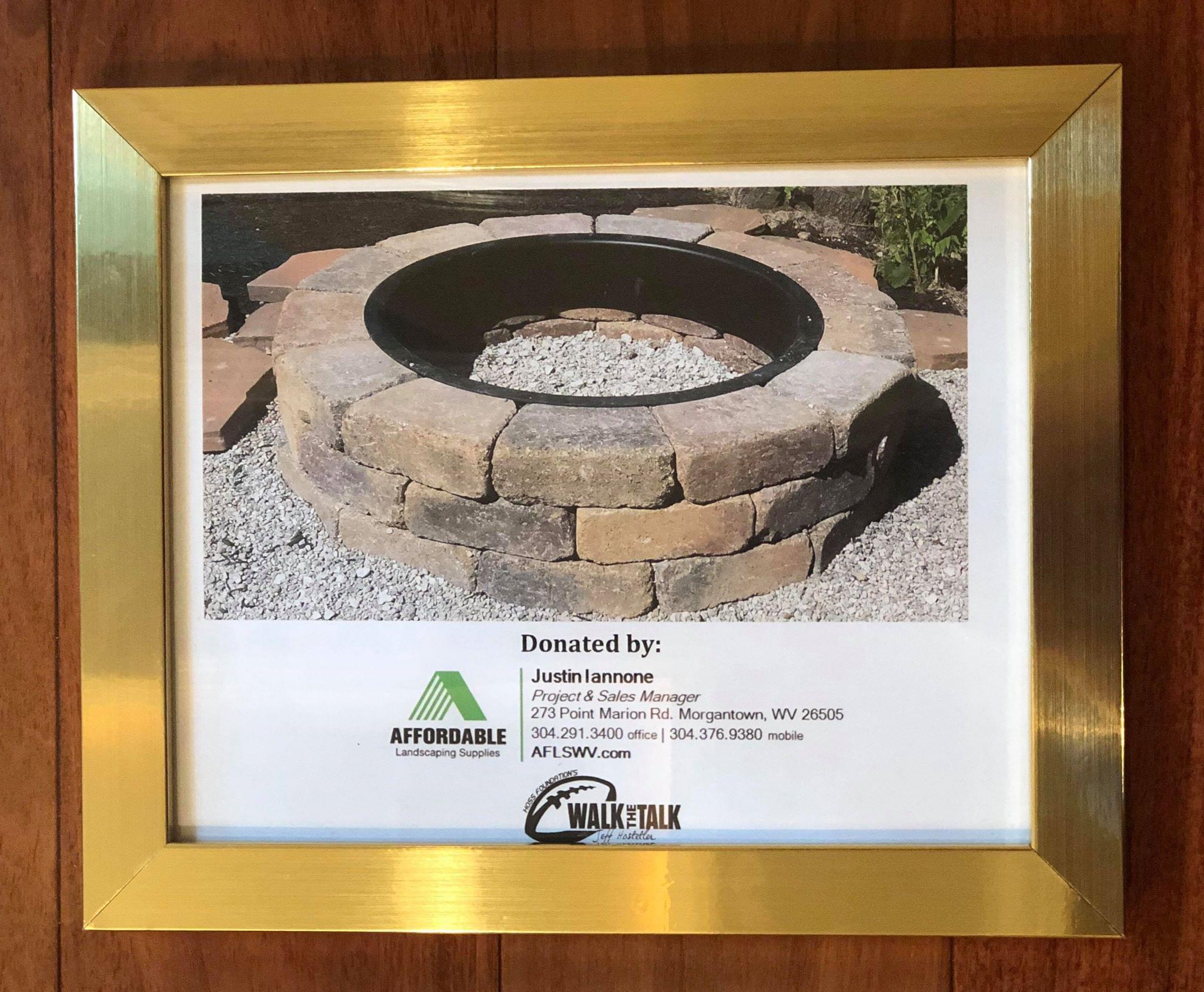 Customized-Fire-Pit1