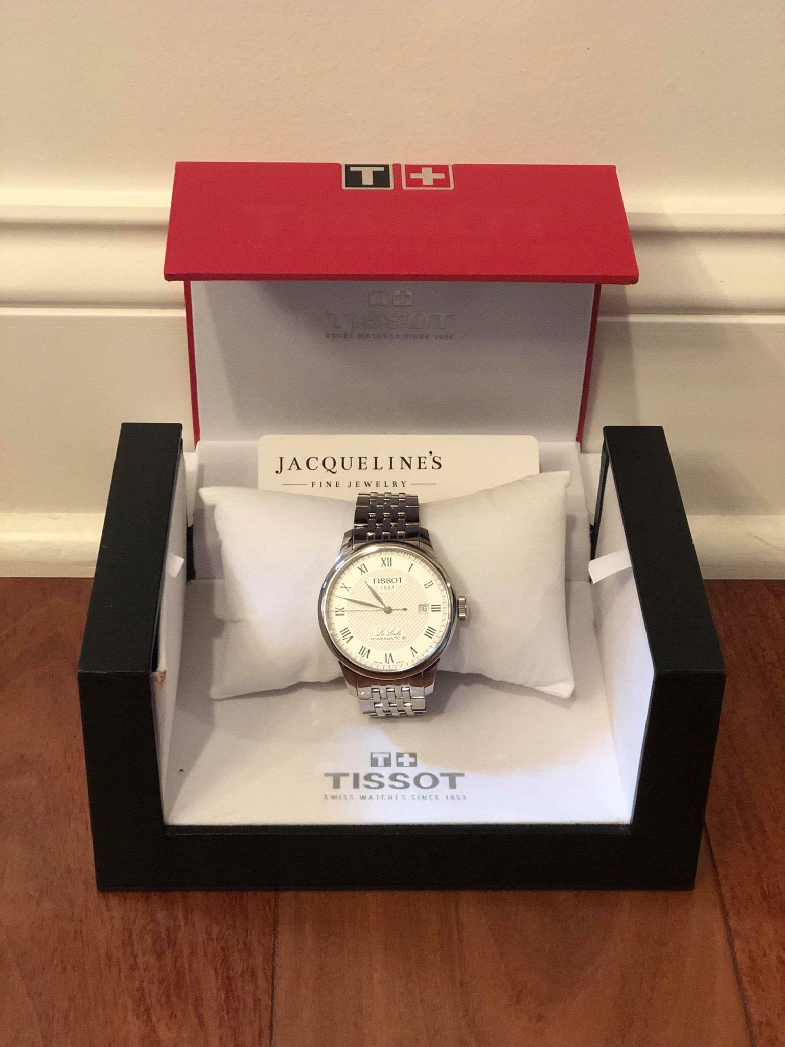 Jacquelines-Watch1