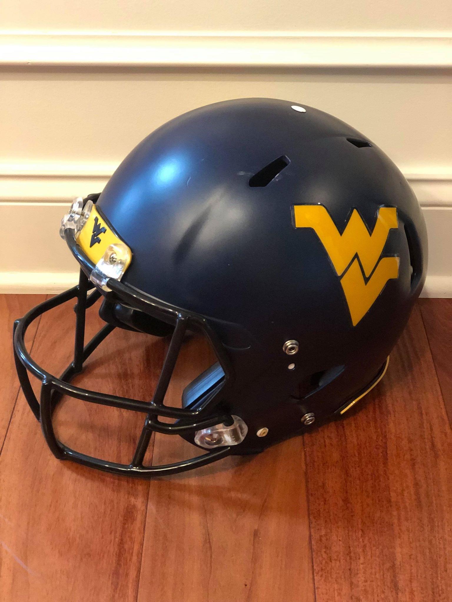 WVU-Helmet1
