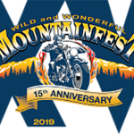 MOUNTAINFEST Day 3