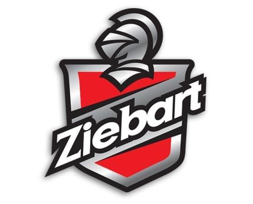 ZIEBART GRAND OPENING