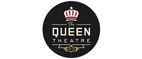 Queen Theatre