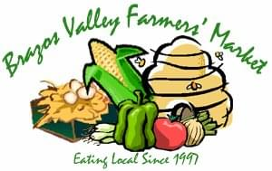 Brazos Valley Farmers Market