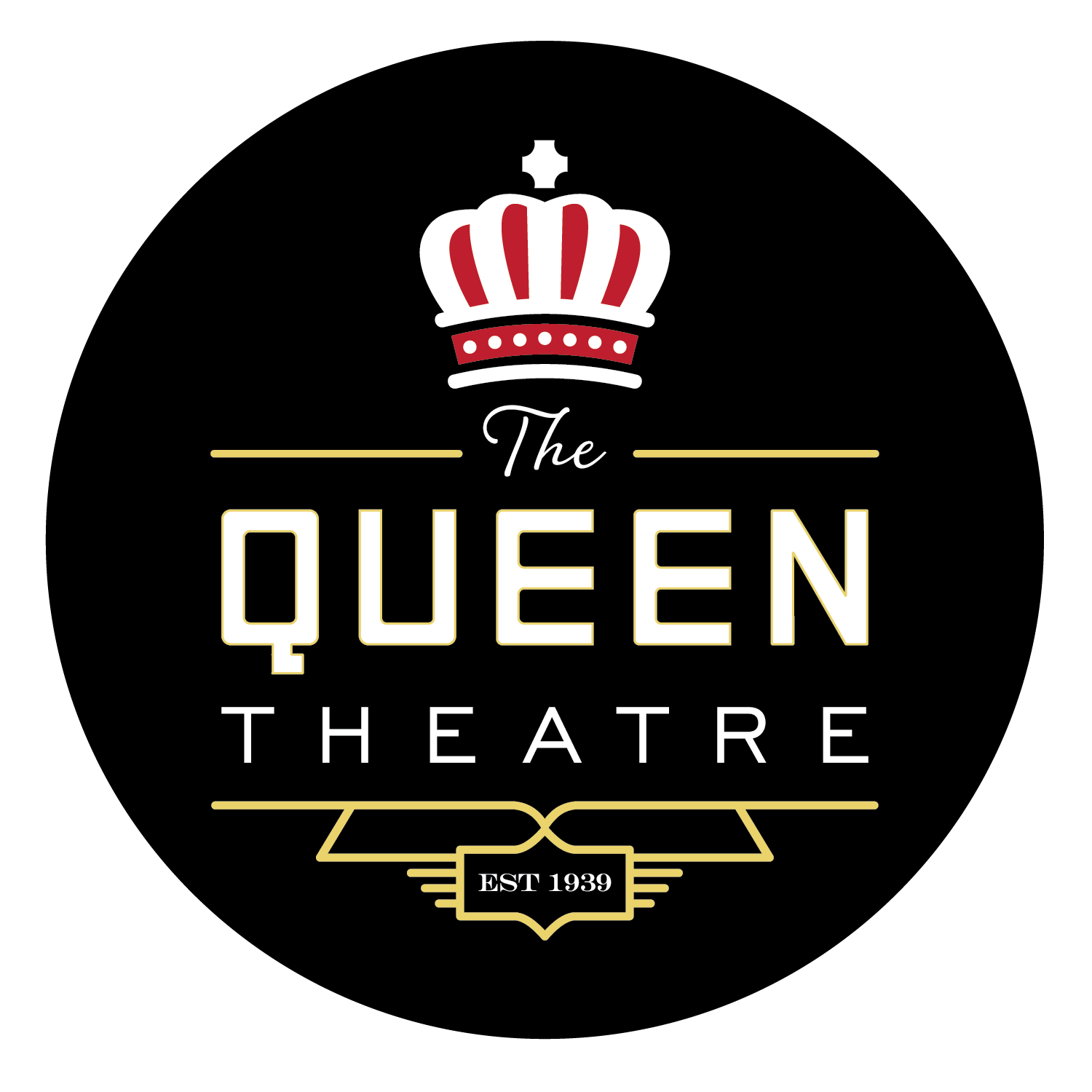 The Queen Theater: Friday Blockbusters