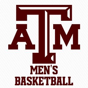 Auburn vs. Aggie Men's Basketball