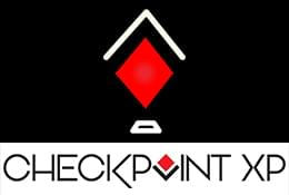 Checkpoint XP