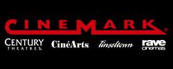 Cinemark Movies