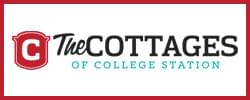 The Cottages of College Station