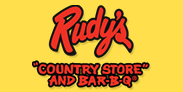 Rudys BBQ