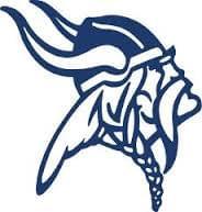 Bryan Vikings Football