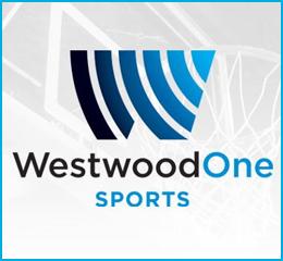 Westwood One Basketball