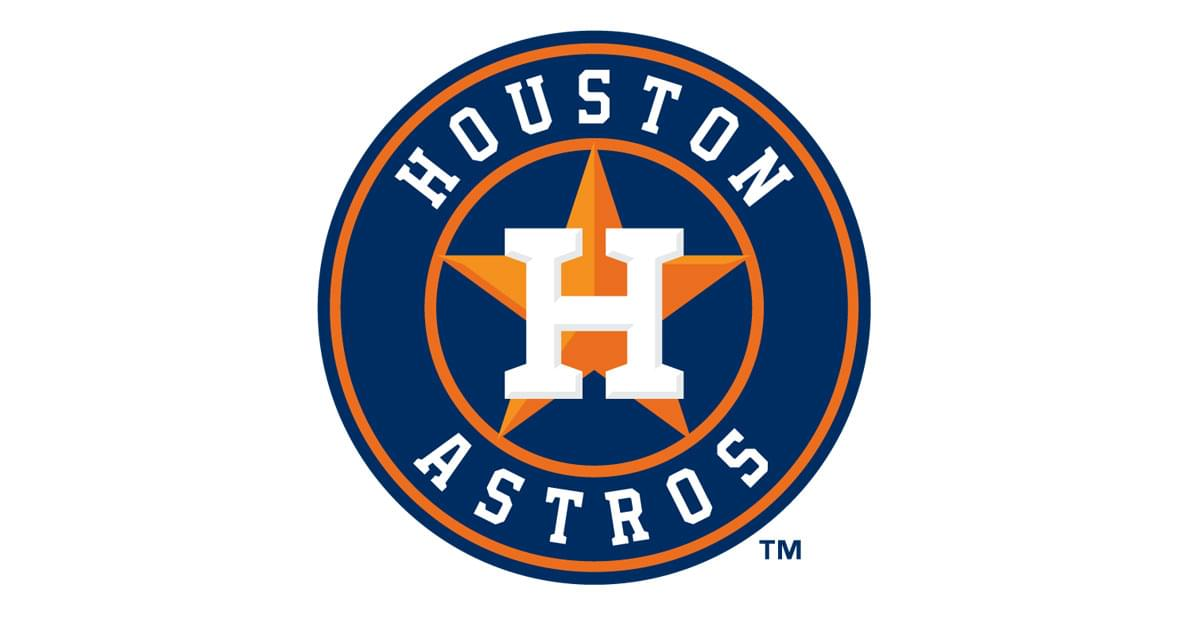 Classic Astros Games!