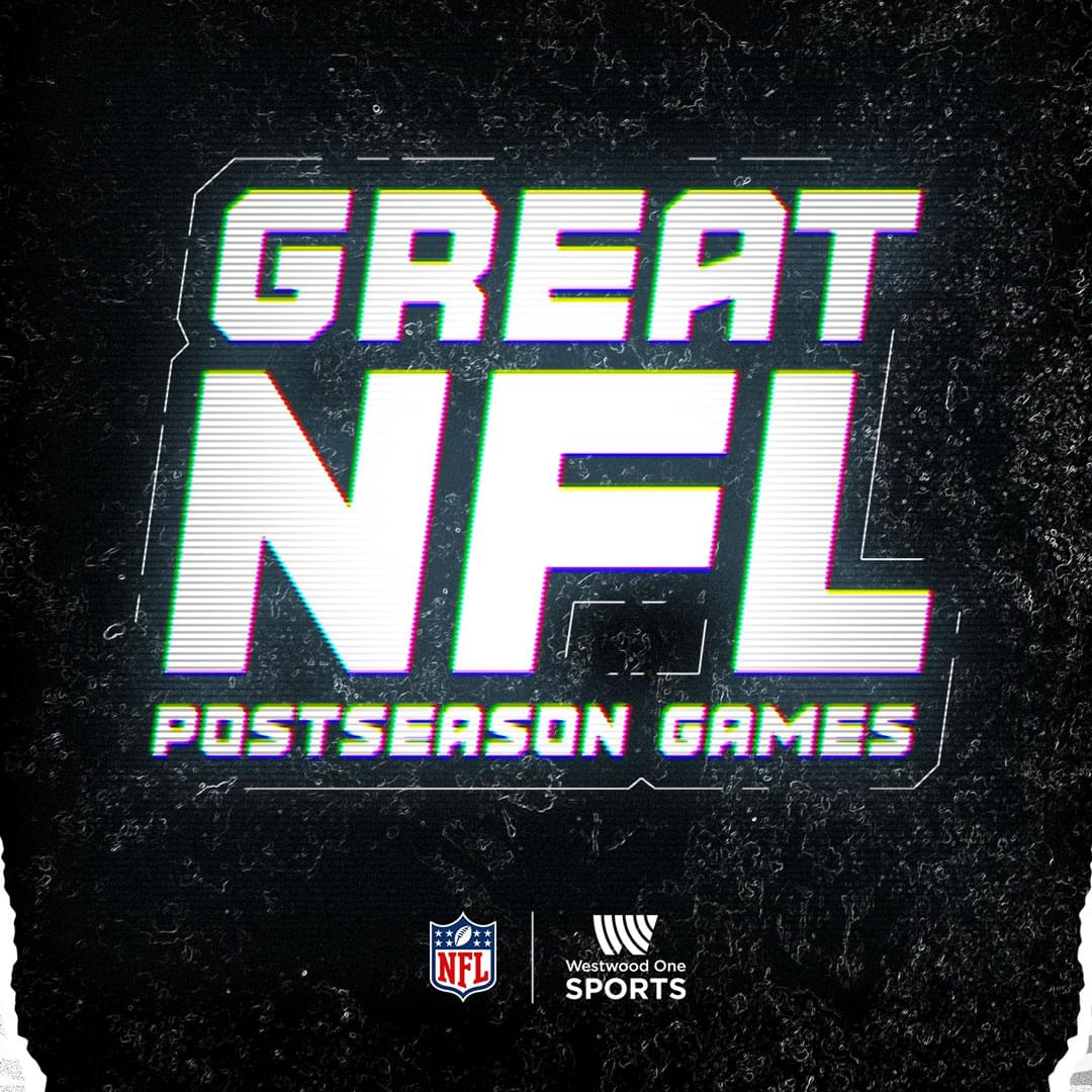 Great NFL Games!