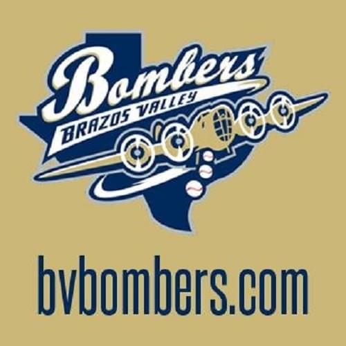 BV Bombers Baseball!