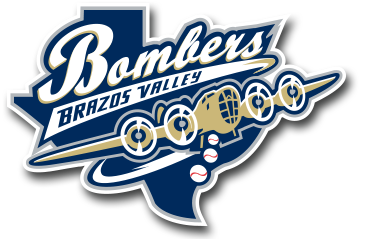 BV Bombers = TCL CHAMPIONS!!