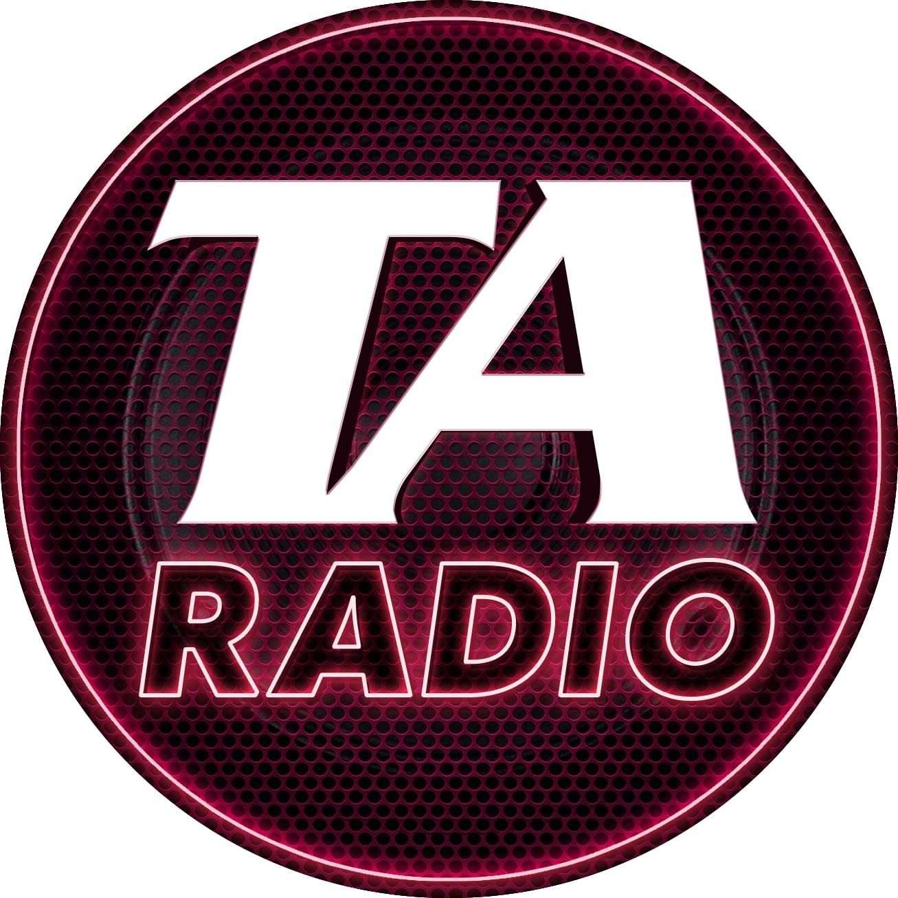 TexAgs Radio Monday!