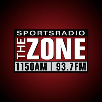 The Zone on SOCIAL