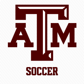 Aggie Soccer Show!