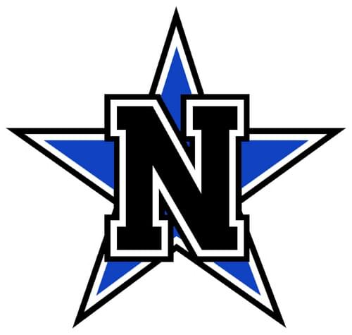 Catch Navasota Rattlers Basketball on Willy 1550!!