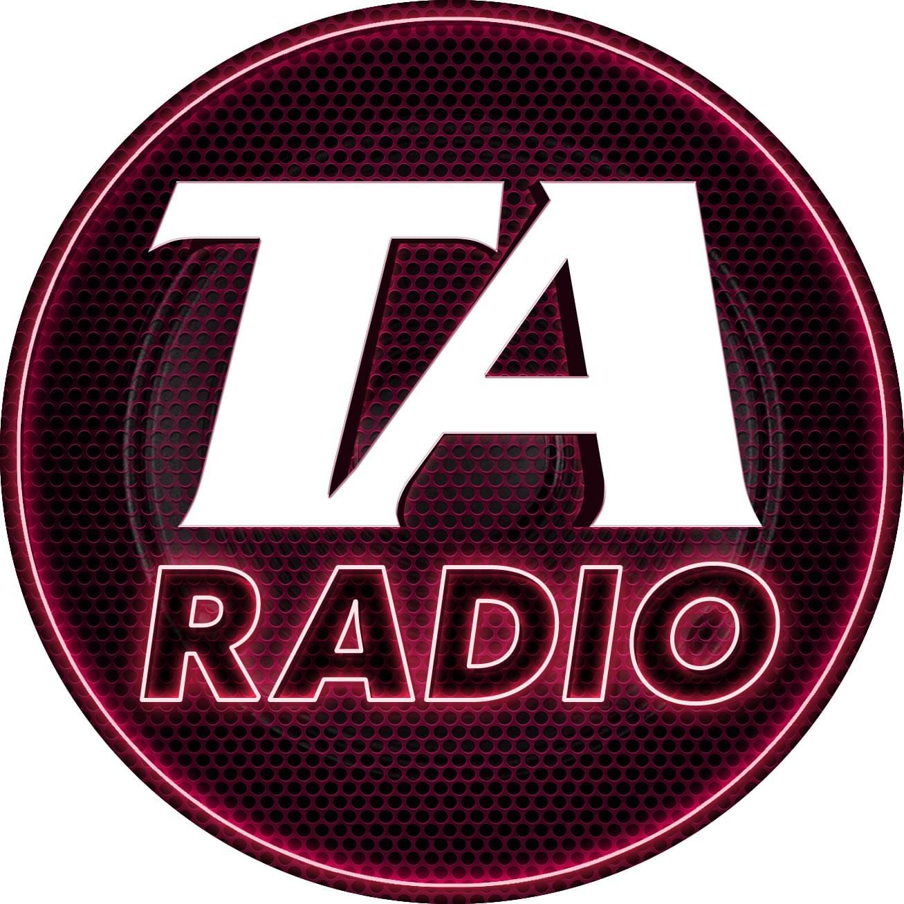 Hump It on Hump Day with TexAgs Radio!