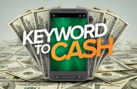 99-5 Jamz Cash Keyword