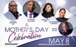 Register To Win Tickets To A Mothers Day Celebration