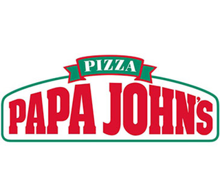 Listen To Power 95 For Great Deals From Papa Johns Rocky Mount, Wilson, Greenvile