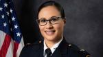 Next Lexington Police Chief named