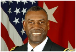VMI names new superintendent