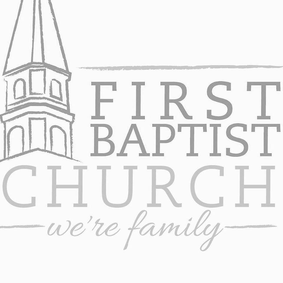 First Baptist Church of Wilson Radio Broadcast