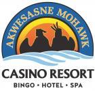 Akwesasne Mohawk Casino Resort