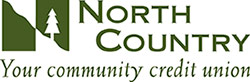 north-country-community-credit-union-lores