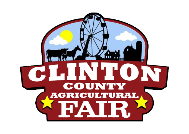 Clinton County Fairgrounds
