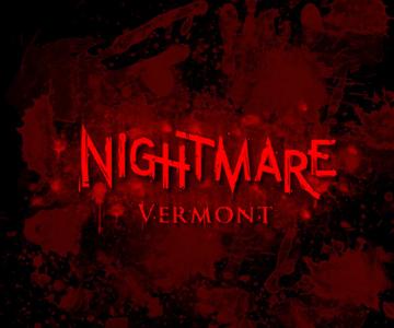 Virtual Nightmare Vermont 2020