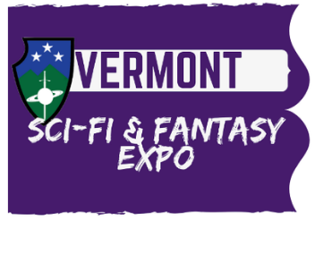 Oct 2 & 3 | Champlain Valley Exposition