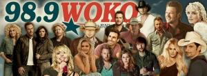 woko-fb-cover