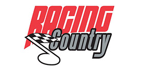 Racing Country