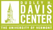 Dudley H. Davis Center