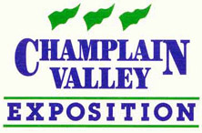 Champlain Valley Exposition