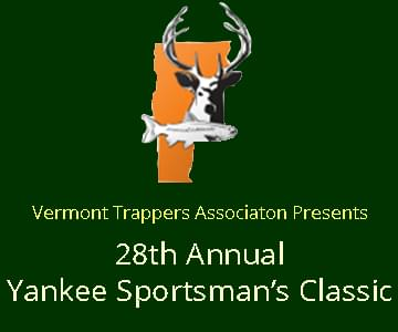Yankee Sportsman's Classic 1/17-1/19 @ Champlain Valley Exposition
